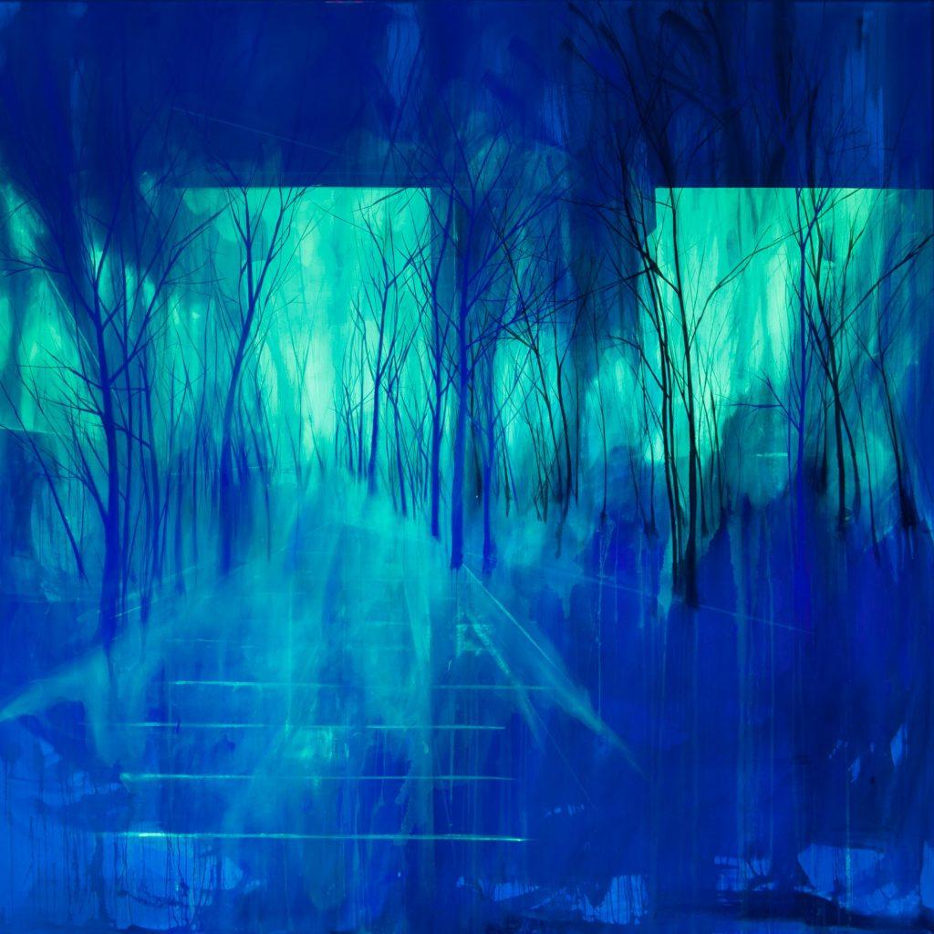 parallelworlds 2 under uv light
